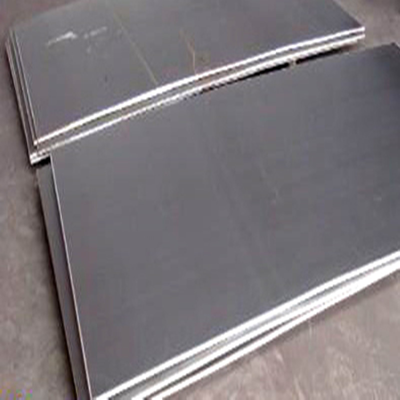 Alloy Inconel 601 (UNSN06601/2.4851) for Aviation