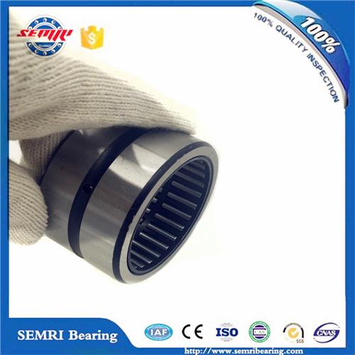 One Way Needle Bearing (RNA4912A) China Bearing
