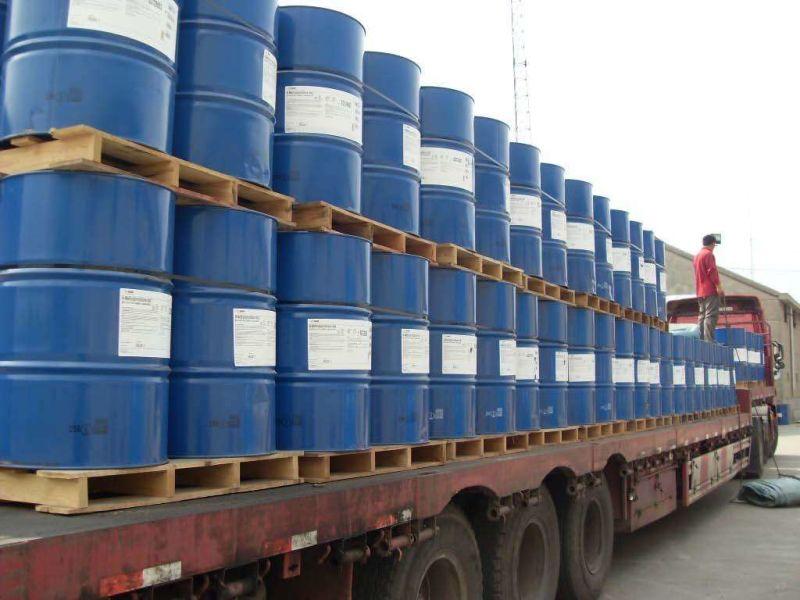 Raw Material 99.95%Min N, N-Dimethylformamide DMF