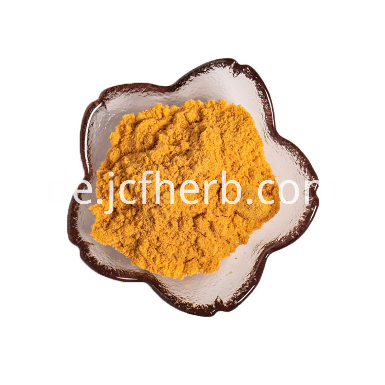 Wolfberry Extract Powder