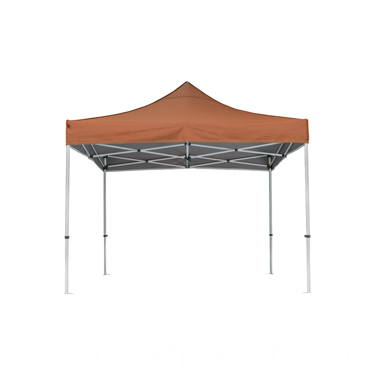 Commercial Tent Party Tent