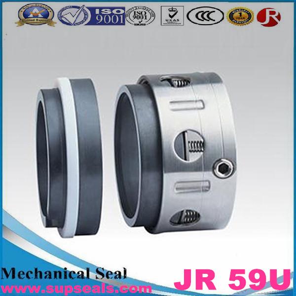 Standard Cartridge Mechanical Seal Ma250/Ma251