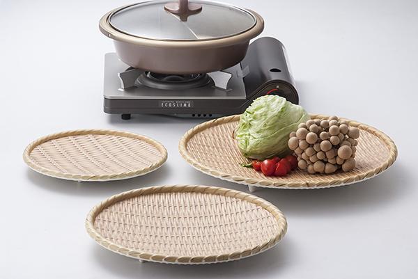 Melamine Dish/Melamine Sushi Plate/Melamine Dinner Plate (NK13918-12)