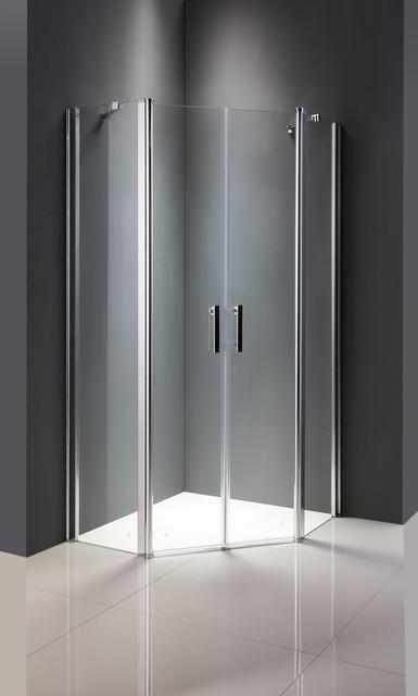 Sanitary Ware Popular Shower Room Shower Enclosure