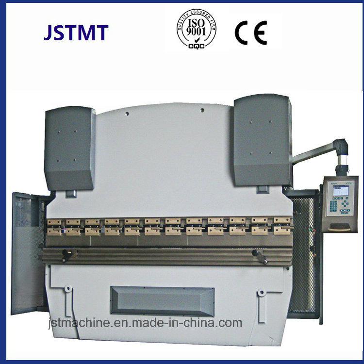 Door Frame CNC Hydraulic Press brake Machine