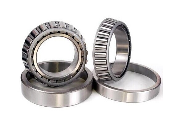 Tapered Roller Bearing 30205
