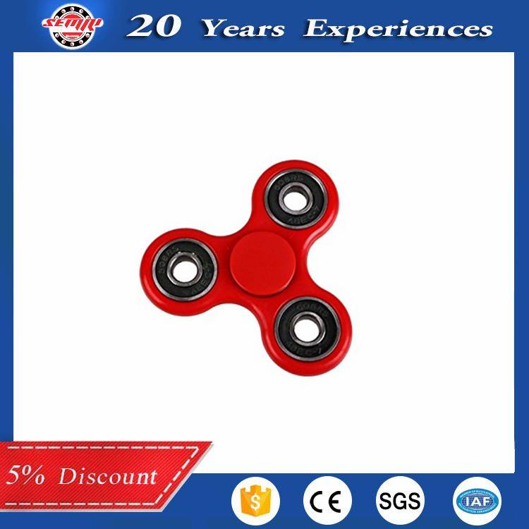 Super Fun Fidget Spinner Toy Fun Desk Toy EDC Kids or Adults