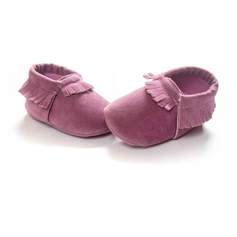 Fashion Style Baby Shoes for Baby Girl
