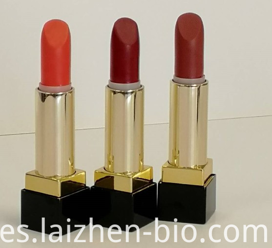 custom private label lipstick