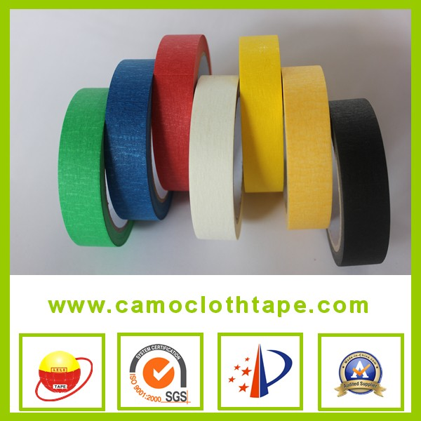 cheap painting tape