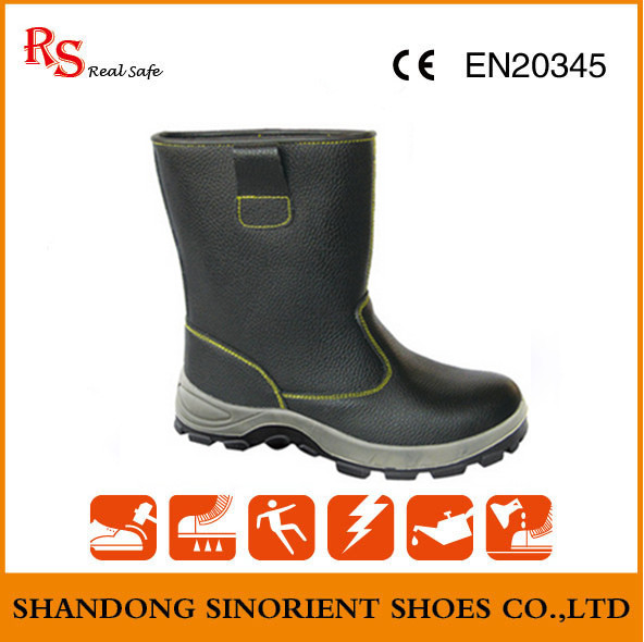 Magnum Military Boots Made in China RS510
