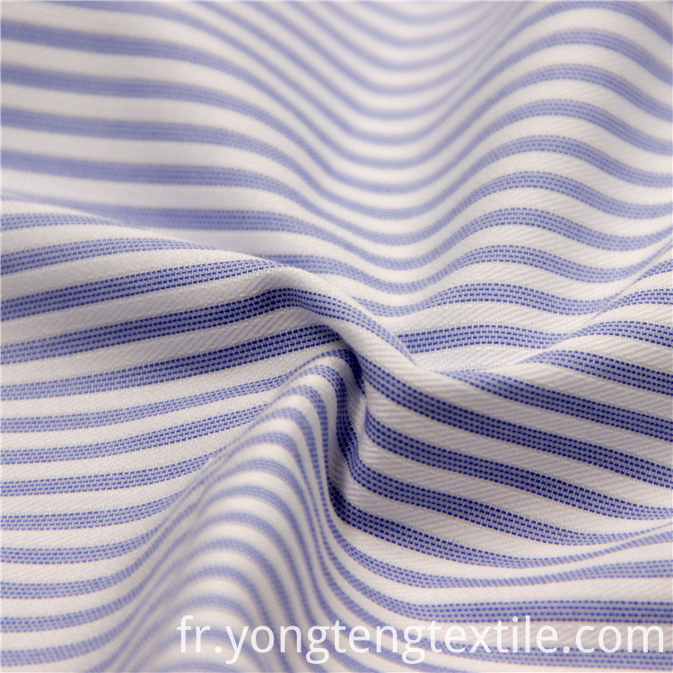 garment fabric for shirt