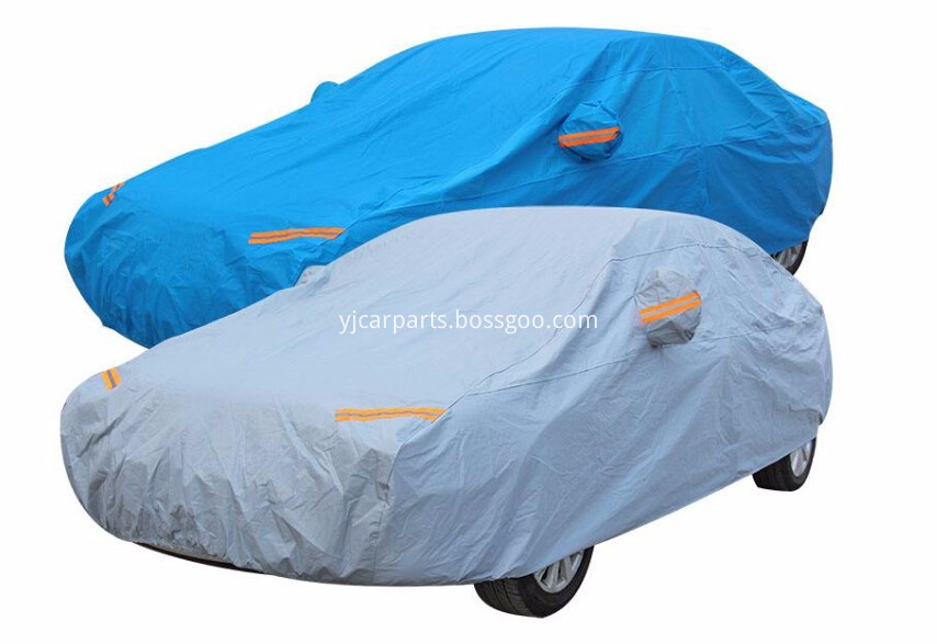 Best Car Cover Price