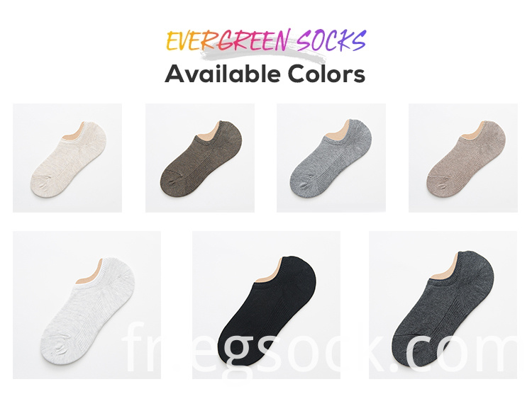 Socks For Men Fashion