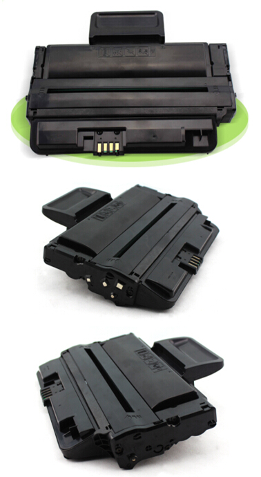China Supplier Compatible Toner Cartridge for Samsung Mlt-D1092s