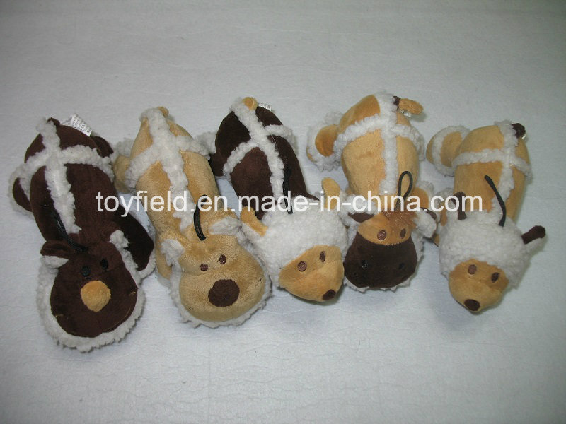 Dog Toys Pet Toys Supply Pet Product