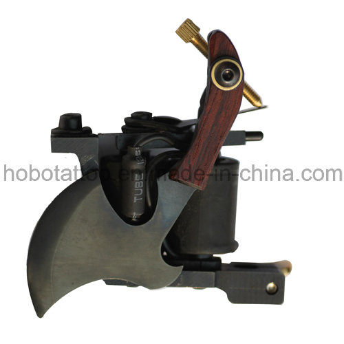 Professional Iron Tattoo Coil Machine Wire Cutting Machine