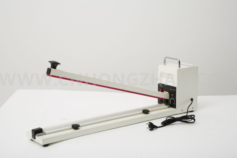 Hi900 Long Hand Impulse Sealing Machine