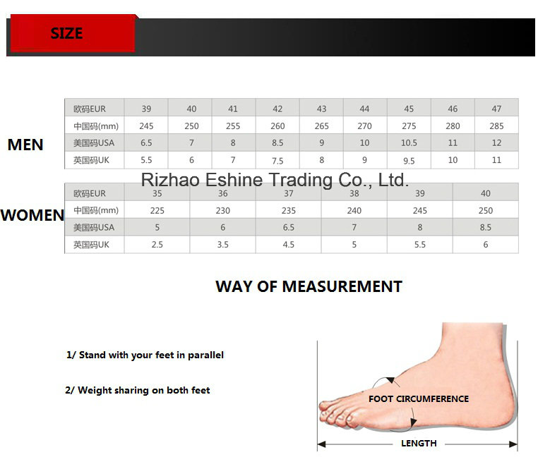 100% Rubber Mining Safety Boots with Steel Toe, Steel Plate