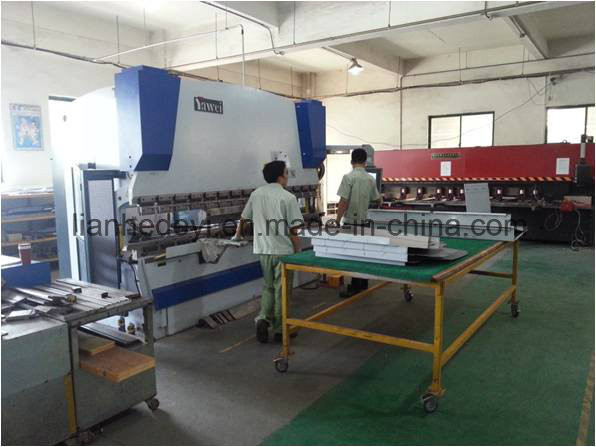 CT-C Series Hot Air Circulating Dryer