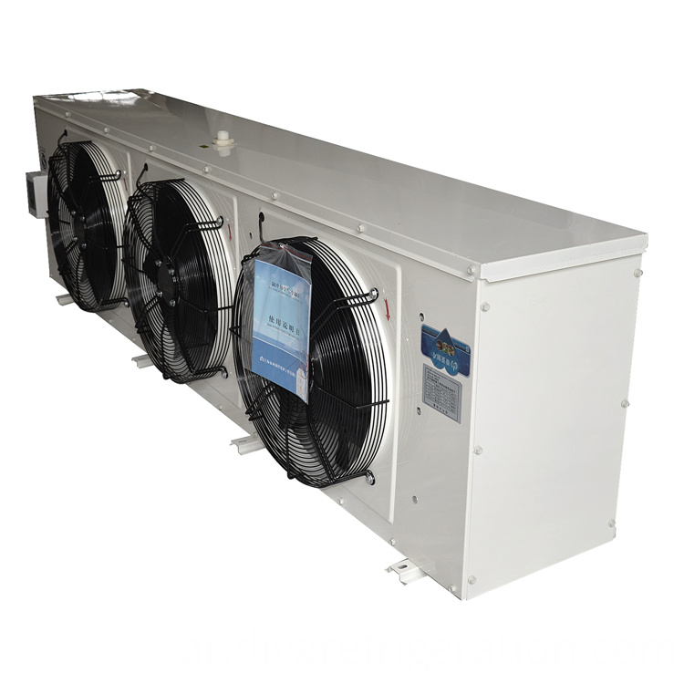Blow Air Cooler