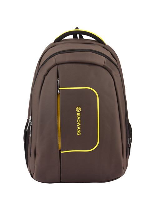 Computer Bags with Customized Logo