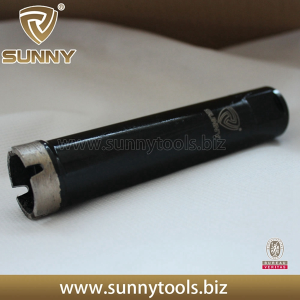 Italy Quality Diamond Core Drill Bit (SCMD-01)