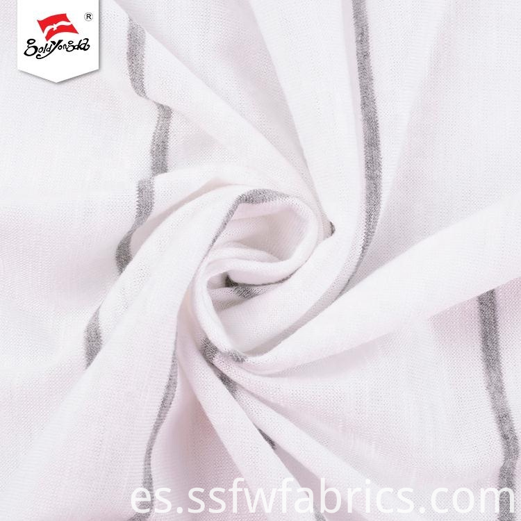 High Quality Durable Comfortable Fabric