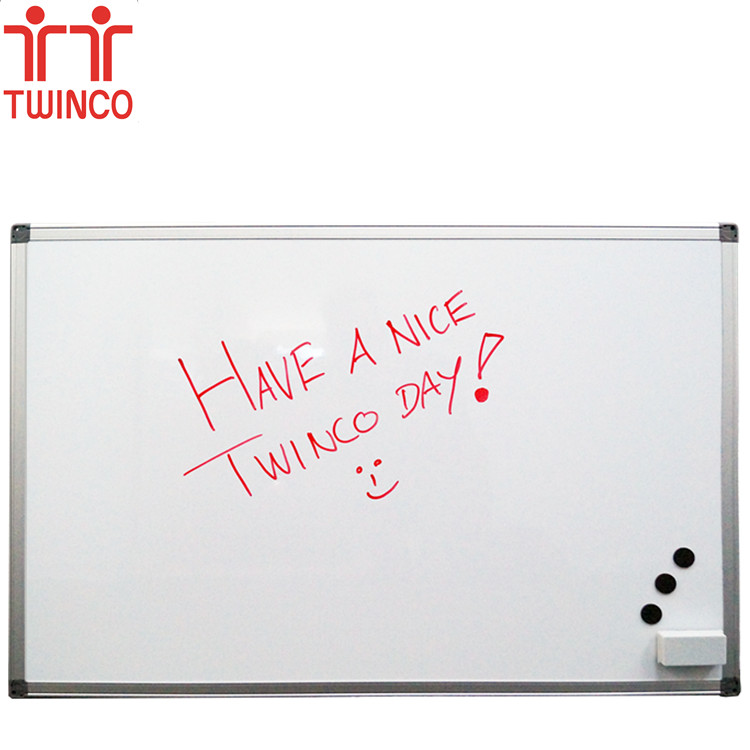 5442 Manufacturer Price Magnetic Whiteboard Writing Board for School & Office