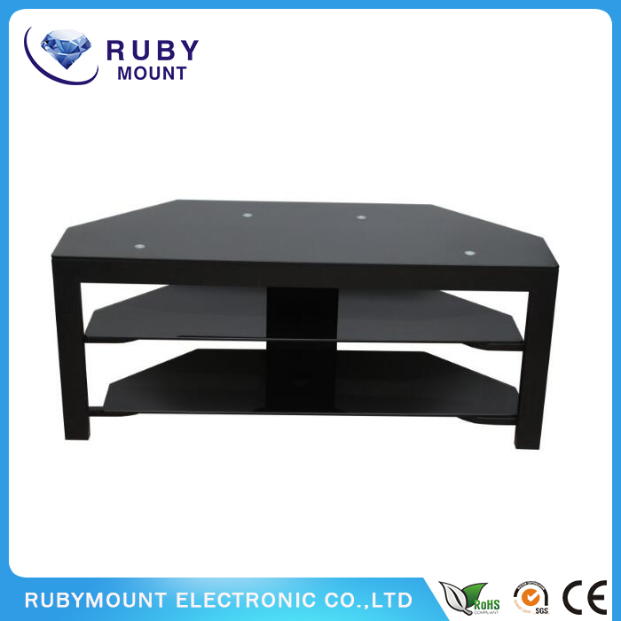 2017 Hot Sale Living Room Furniture Modern Wood TV Stand