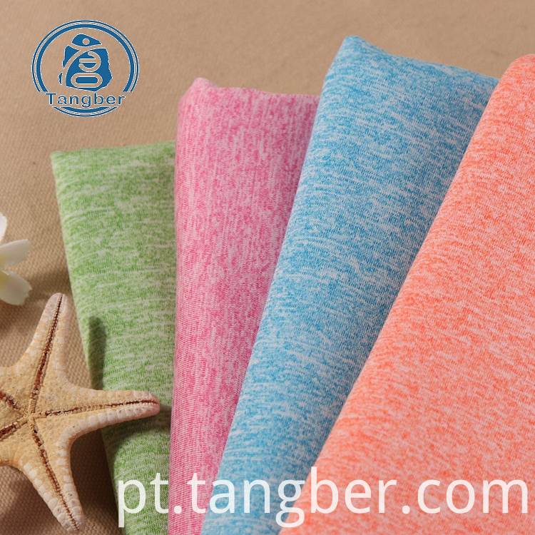 cationic jersey fabric