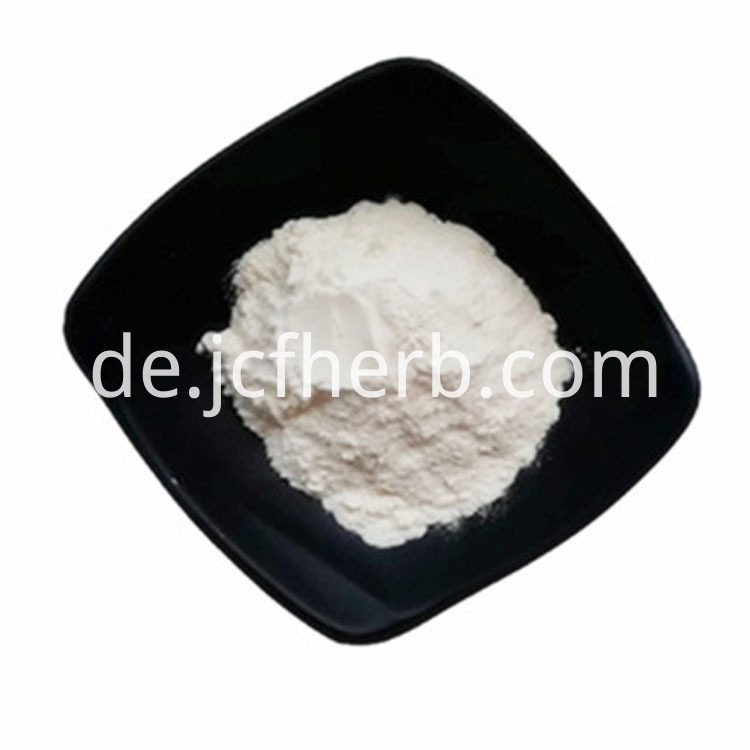 40% vitamin c camu camu extract powder