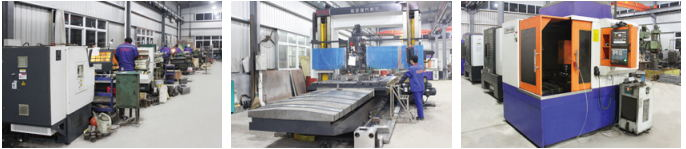 Plastic Blowing Machine of 20L Double Station Extrusion Blow Moulding Machine