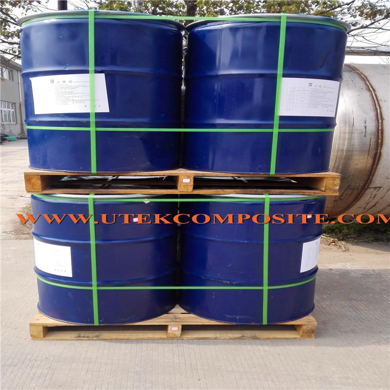 1015 Similar to 8838 PVAC Emulsion