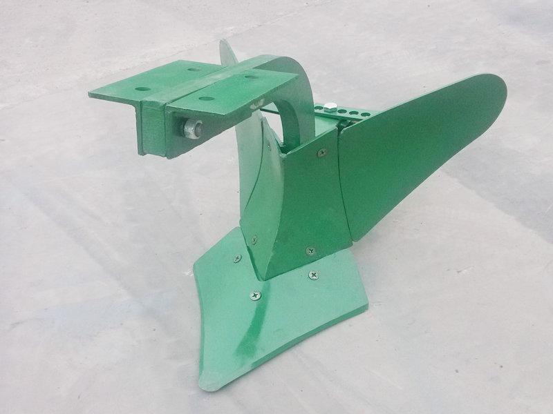 3ql-4 Ridging Plough for Foton Tractor