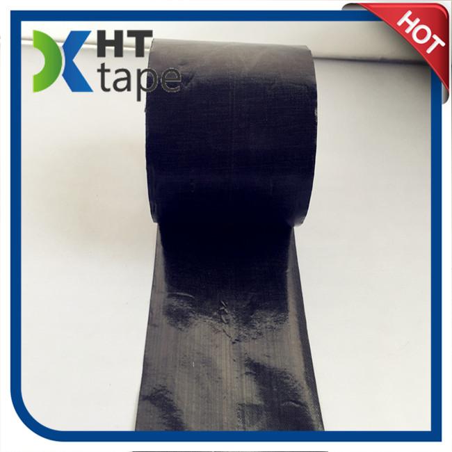 Black Teflon Tape