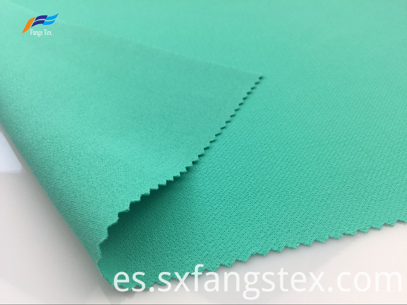 Wholesale 58'' 150d 100% Polyester Spunbond Fabric