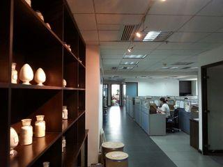 White Powder 99.5% EDTA for Industrial Grade