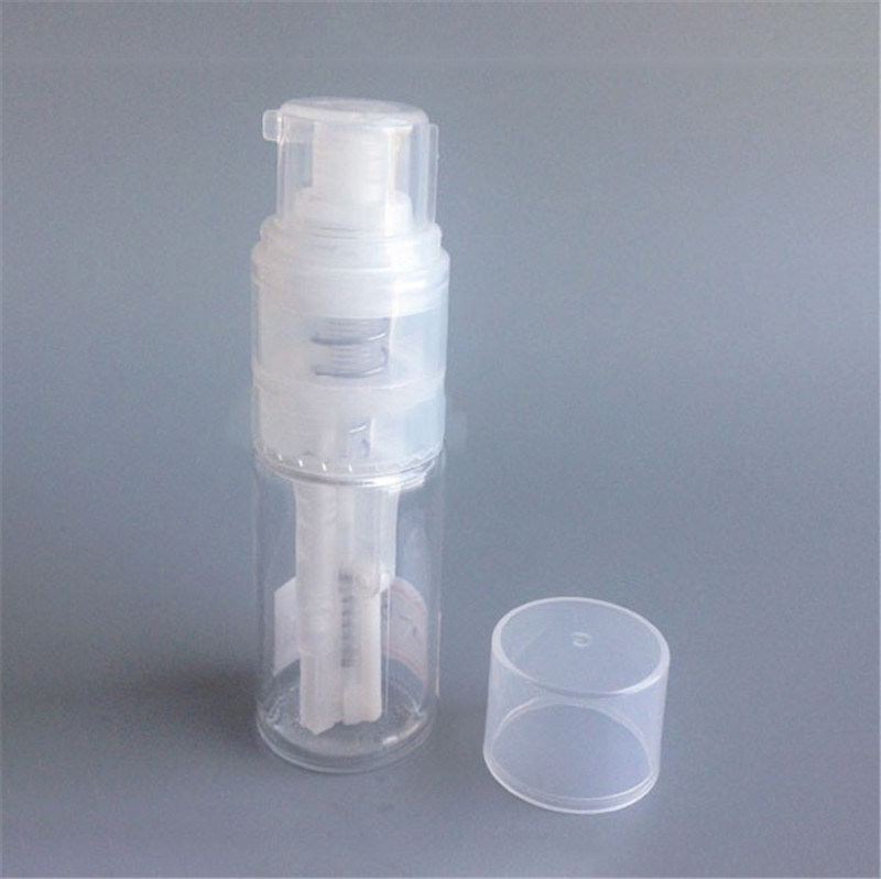 Pet Powder Sprayer Bottle 14ml for Baby Powder (NB260)
