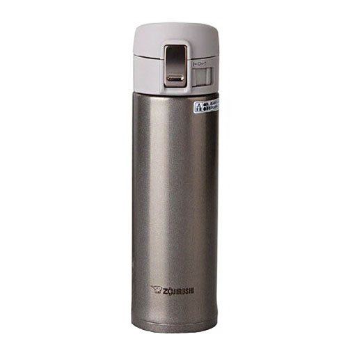 Vacuum Flask Stainless Steel Coffee Bottle Thermos