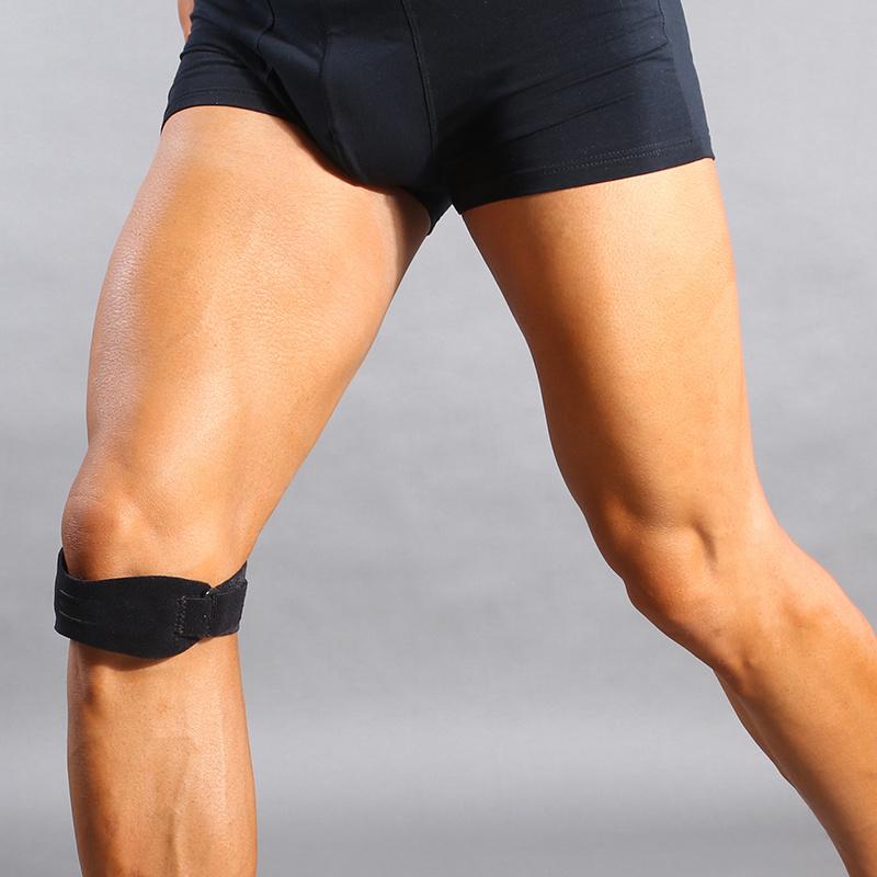 knee sport knee brace