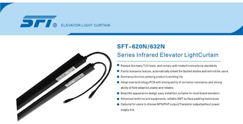 Sft Elevator Light Curtain (SFT-620N)