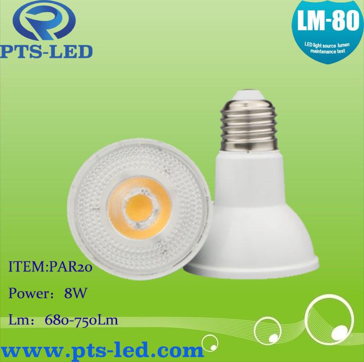 LED PAR38 18W