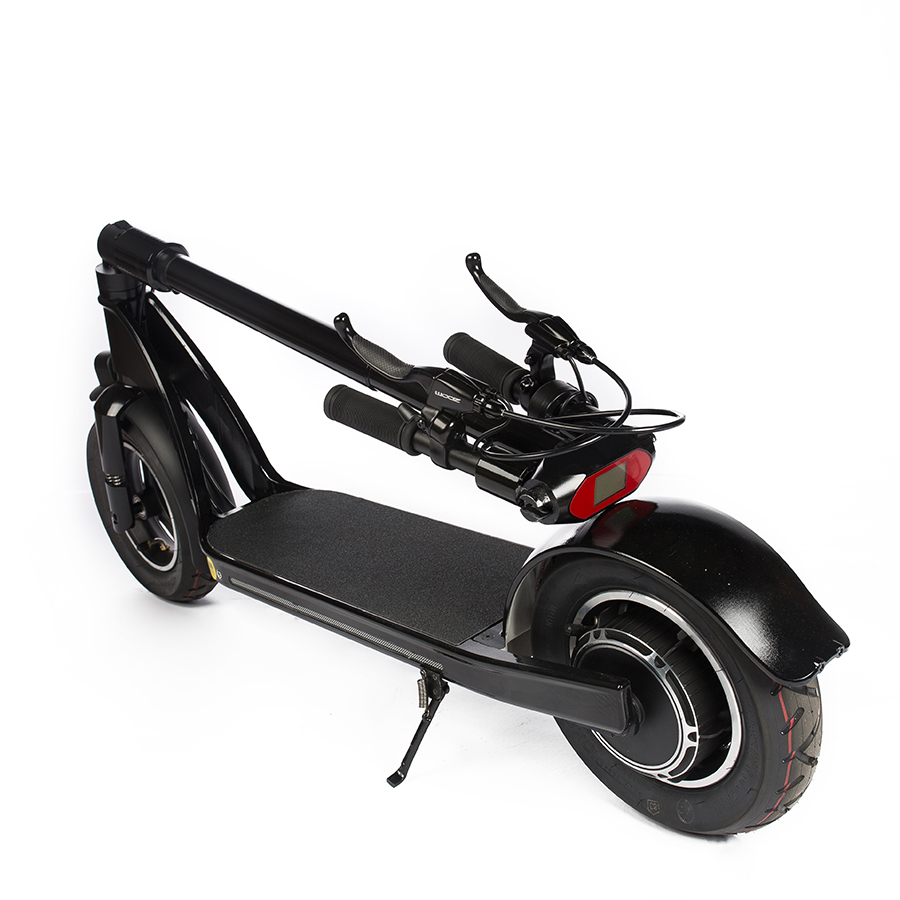 exercise scooter
