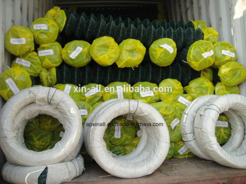 Protection Netting/Active Slope Protection System