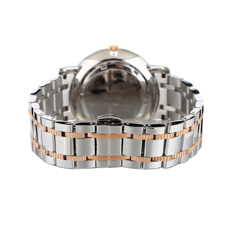 China Manufacturer Custom 316L Mens Watches