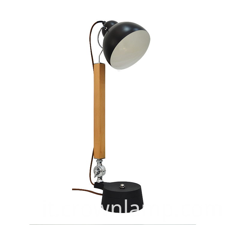 top design table lamp