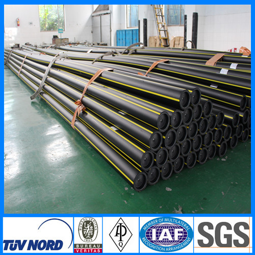 Good Quality PE/ PPR Pipe (KL-PER006)