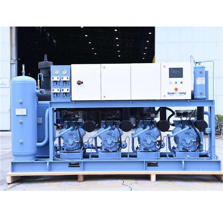 Air Conditioner Compressor Cost