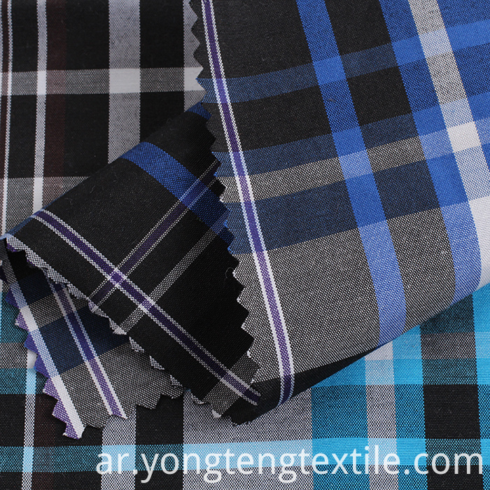 Material Cotton Polyester And Cotton Nylon Fabric